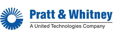 Pratt-&-Whitney-380x130
